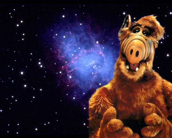 File:Alf.png