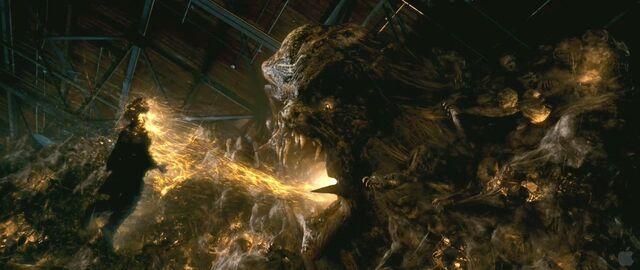 File:Parallax in movie.jpg