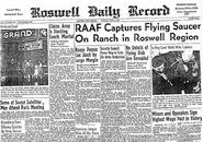 RDR 7-8-1947