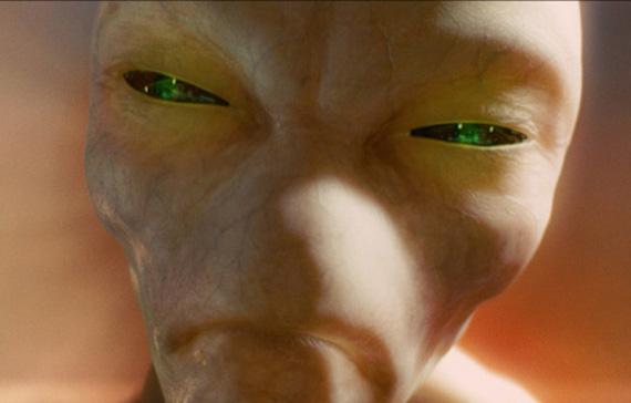 File:Alien Indiana Jones.jpg