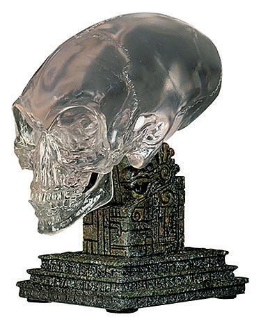 File:Crystal Skull Indiana Jones.jpg