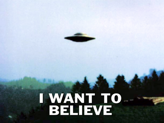 File:I Want to Believe.png