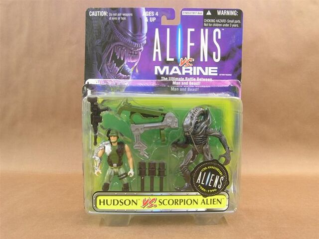 File:Aliens Hudson VS Scorpion.jpg