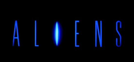 File:Aliens opening.jpg