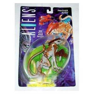 File:Aliens Panther.jpg