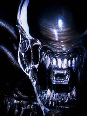 File:180px-Alien.png