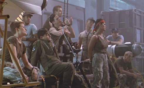 File:Marines Briefing.jpg