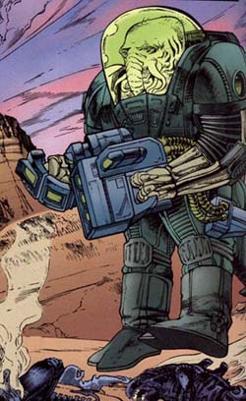 File:Alien-Jockey4.jpg