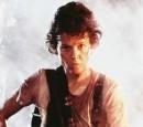 File:Ripley-portal.jpg