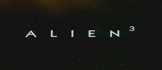 File:Alien 3 opening.jpg