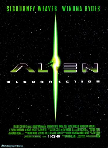File:600full-alien -resurrection-poster.jpg