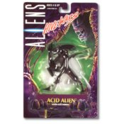 File:Aliens Acid Alien.jpg