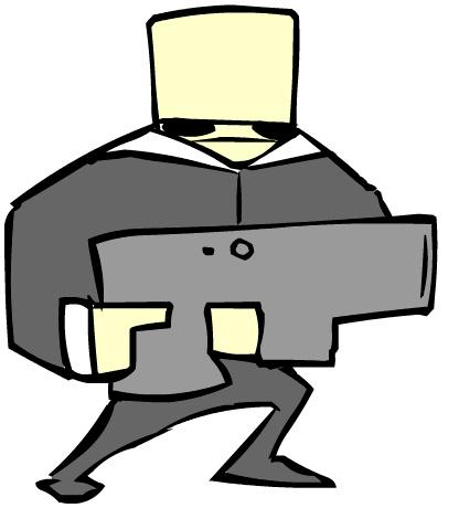 File:FBI agent.png
