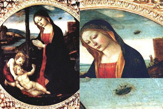 File:Madonna With Child.jpg