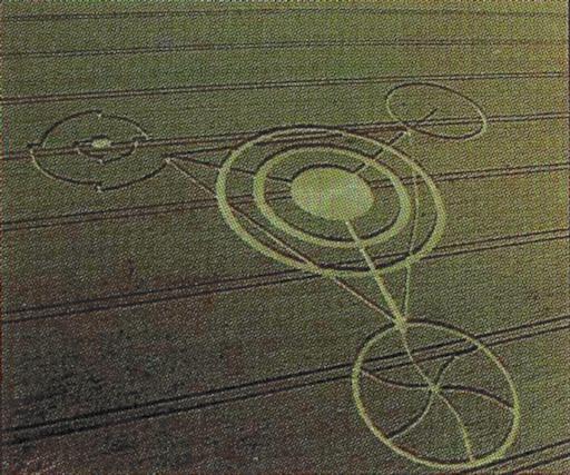 File:Crop-circle-06.jpg