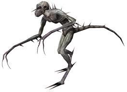 File:Hunger (Elder Scrolls).jpg