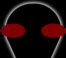 Alien Species Wiki