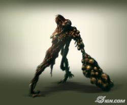 File:250px-Dead-space-necromorph-art-20080925031746195.jpg