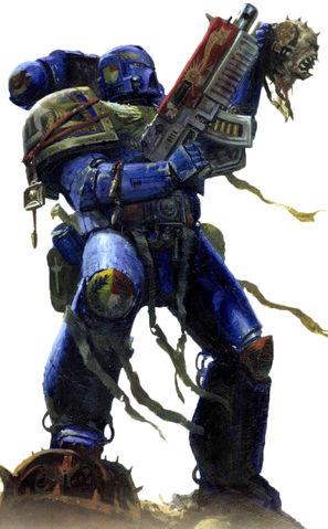 File:Ultramarines Artificer Armour2.jpg