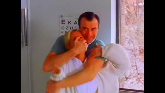 File:Suudor holds the nurse hostage..png