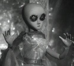 SpacePatrolNeptunian