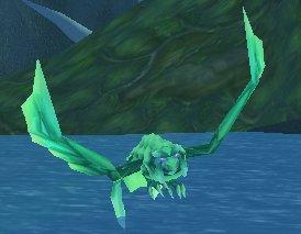 File:Emerald Skytalon.jpg