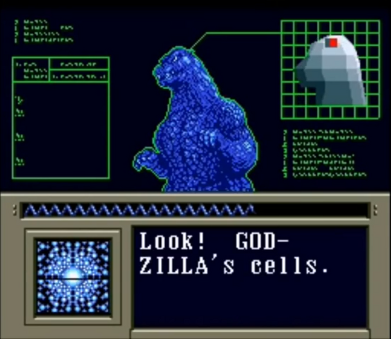 File:Godzilla is injected with King Ghidorah's DNA..png