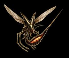 File:War wasp.PNG