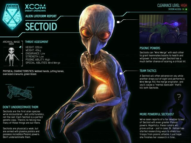 File:Sectoid 2012.jpg