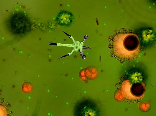 File:Willosaur Cell.JPG