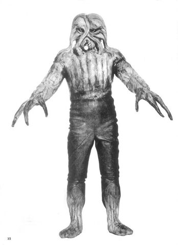 File:MonsterFromOuterSpace-1958.jpg