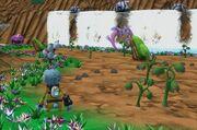 Hidden Gloobers