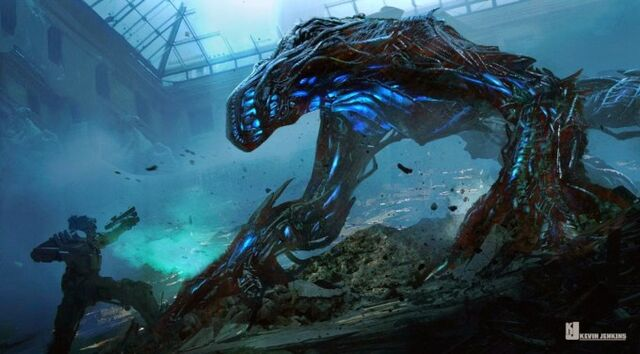 File:Mimic1.jpg
