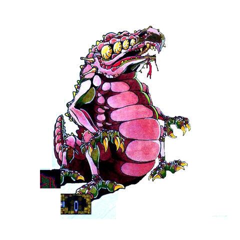 File:Smart croc2.jpeg