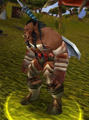 File:Saurfang The Younger.jpg