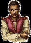 Lore-race-Redguard