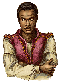 File:Lore-race-Redguard.png