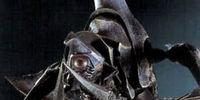 Symbiotic Legion