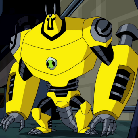 as depicted in omniverse
