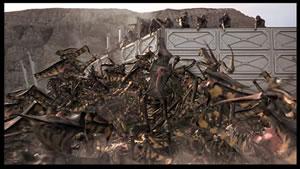 File:Starship troopers 3.jpg