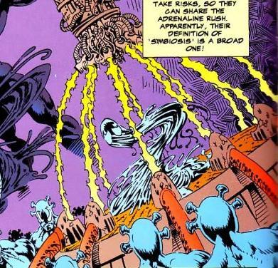 File:True Symbiote.jpg