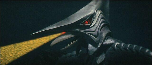 File:Zigra fires his Paralysis Beam.jpg