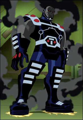 File:Darkseid (Enhanced).png