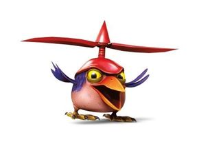 File:Bird Copter.png