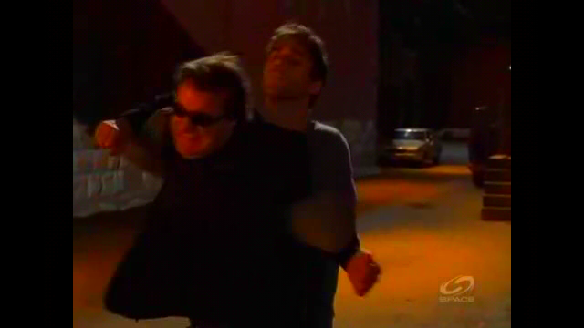 File:Cole restrains the Enixian.png