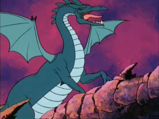 File:Dragon-HeMan.png
