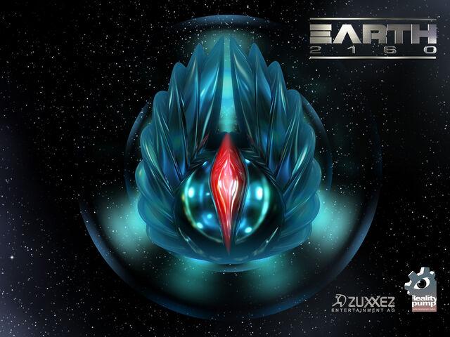 File:Aliens Earth 2160 Logo.jpg