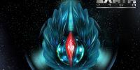 Alien (Earth 21)