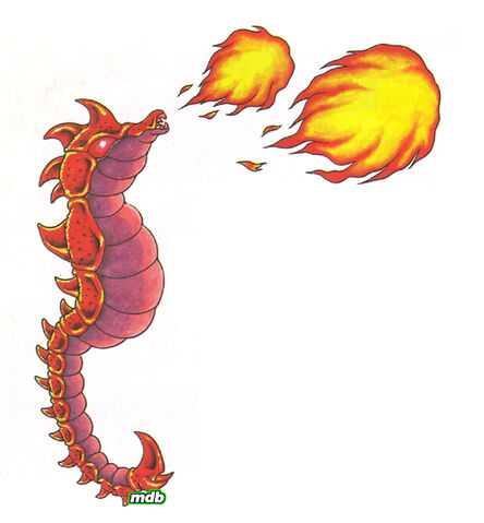 File:Zebesian Dragon.jpg