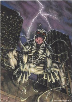 File:Anti-Venom.jpg